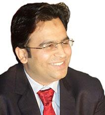 Anas Naeem