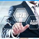 Ecommerce , B2B , B2L